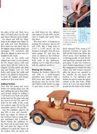 wooden toy car plans wooden toy car plans