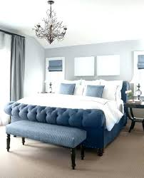 grey and navy blue bedroom ideas blue gray bedroom ideas light blue and grey bedroom blue brown and white bedroom ideas