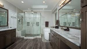 Bathroom Remodeling Bethesda Md Impressive Design Inspiration