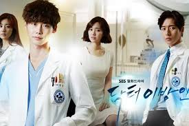 Nonton movie nonton film online bioskop online sub indo. Download Drama Korea Doctor Stranger Google Drive Lasoparadio