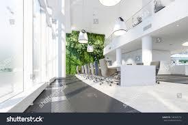 green wall office. Green Wall Office. Office Workplace. In Meeting Room. Garden