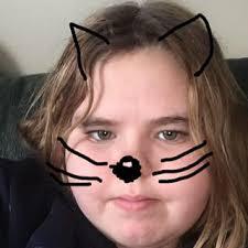 Autumn Barrett Facebook, Twitter & MySpace on PeekYou