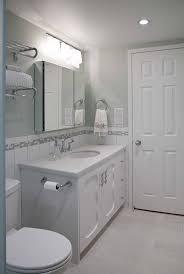 Narrow Bathroom Plans Half Size Bath Tub Remodeling A Small Bathroom Small Renovated