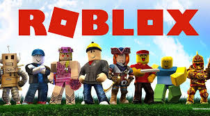Roblox characters drawings no face : How To Make Your Character Small In Roblox