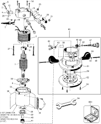 belt sander parts diagram. belt sander parts diagram 5