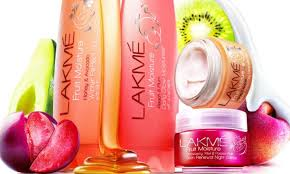 top 10 cosmetic brands in india the best makeup tips and tutorials