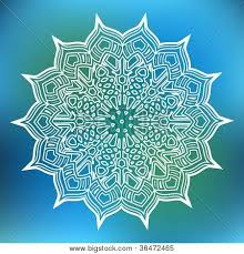 ... Remarkable Moroccan Design 17 Best Images About Moroccan For Sutton On  Pinterest ...