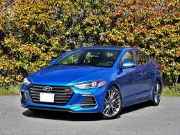 leasebusters canada s 1 lease takeover pioneers 2017 hyundai elantra sport road test