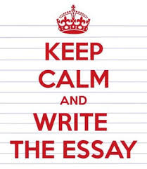 Day essay dna contest Dna day essay contest       Dna day essay     Dna day essay contest