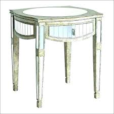 coffee table target target side table target side tables bedroom bedroom end tables target target end