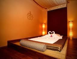 Spa Room Ideas massage room decor on pinterest 5 spa room decor ideas home 4956 by uwakikaiketsu.us
