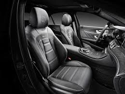 2018 mercedes benz amg e63 sedan. perfect sedan the most powerful eclass of all time throughout 2018 mercedes benz amg e63 sedan
