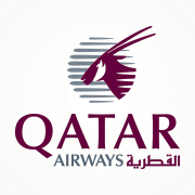 Image result for qatar airways