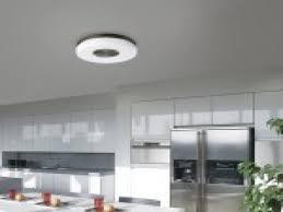Fluorescent Kitchen Light Fixture Diy Update Fluorescent Lighting Replace Fluorescent Light Fixture