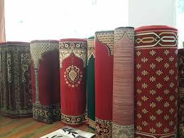 Cheap Full Rolls Of Carpet wwwallaboutyouthnet