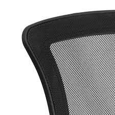 D The Best Lower Back Pain Budget Friendly Office Chair Under 100