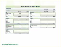 Startup Valuation Template Elegant Cool Business Valuation Report ...