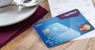 natwest in payout bonanza as profits