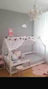 Kleines Schlafsofa Ikea Luxus Ikea Kleines Schlafzimmer Brillant