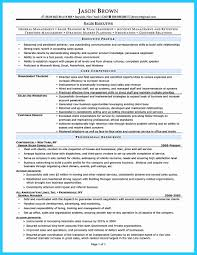 Child And Youth Worker Social Worker Resume Template With Latter