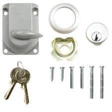 Change Front Door Locks - handballtunisie.org