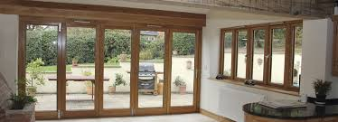 spectacular wooden bifold doors uk f92 in creative home decorating ideas with wooden bifold doors uk