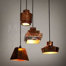 cheap pendant lighting. astounding fixtures cheap pendant lighting different shaped contemporary households furnishing complements reclaimed tied shoestring i