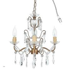 white shabby chic chandelier simplicity chandeliers candle