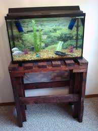 fish tank stand design ideas office aquarium. Fish Aquarium With Stand Tank Heavy Duty For 25 Holds 450 Lbs Thats A . Design Ideas Office S