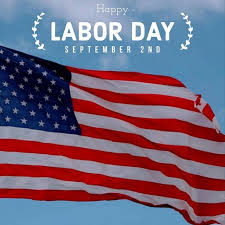 Reflex Wiper Blades Size Chart Happy Labor Day From All Of Us At Reflex Tuning We Hope You
