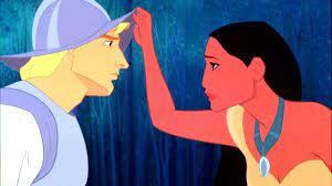 Canadá: Astérix, Tintín o Pocahontas quemados en escuelas por 'perjudicar a  aborígenes'