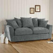 grosvenor sofa dunelm thecreativescientist