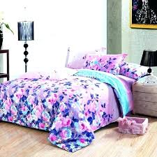 pink and purple bedding girls pink comforter and blue set cute sets for teenage comforters home pink and purple bedding