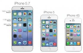 iphone 6 screen size inches iphone 6 concepts compilation sidharth rath