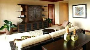 Interior Designer Decorator Asian Interior Designer Interior Interior Decorating Fabric Sofa 40