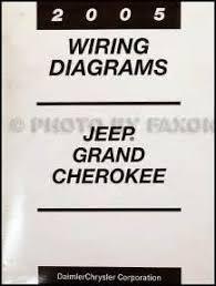 2005 jeep grand cherokee radio wiring diagram images 2005 jeep grand cherokee stereo wire diagrams 2006 jeep