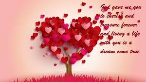 Heart Quotes Adorable Romantic Love Quotes For Her From The Heart Best Wishes