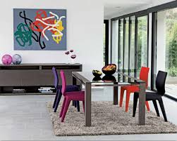 dining room chair colors. modern colorful dining room tables table design ideas electoral7com chair colors s