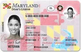 Recall And 000 66 Risk Of Than Maryland Warned More News Net Confiscation Southern License Drivers