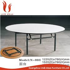 round folding card table for popular of round folding table folding card table banquet tables