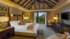 Puerto Rico Bedroom Furniture Accommodation In Puerto Rico The St Regis Bahia Beach Resort
