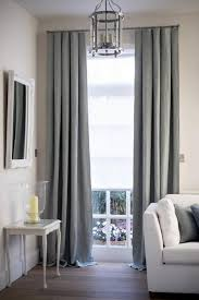 most exterior wall decor as to gray living room curtains