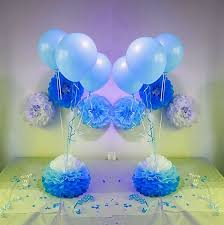 large helium balloon weights wedding birthday party baby shower decorations