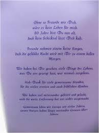 Gedicht Zum Geburtstag Freundin Schön Spruch Beste Freundin Sprüche