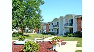 Superior 3 Bedroom Apartments Milwaukee Village Apartments 3 Bedroom Apartments In  Milwaukee