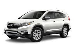 2015 honda cr v colors.  Honda Certified PreOwned 2015 Honda CRV EXL SUV In Wallingford And Cr V Colors D