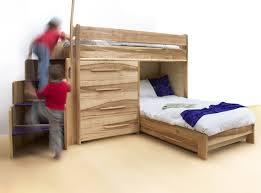 Kids Bedroom Furniture Singapore Space Saving Furniture Ikea Singapore Paul Ikea Ps Storage Table