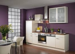 small kitchen cabinets design with small kitchen cabinet