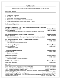 Sample Resume Business Owner Small Business Owner Resume Examples Bocaiyouyou Com