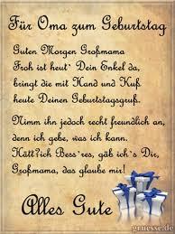 Sprüche 80 Geburtstag Lustig Ribhot V2